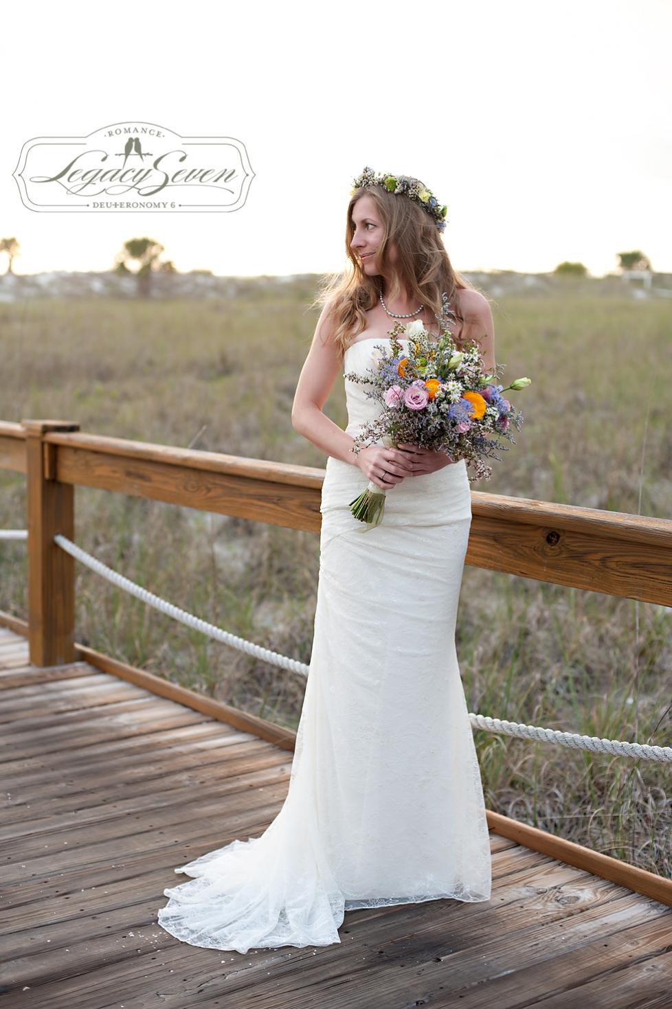 Beckwith pointe wedding photos