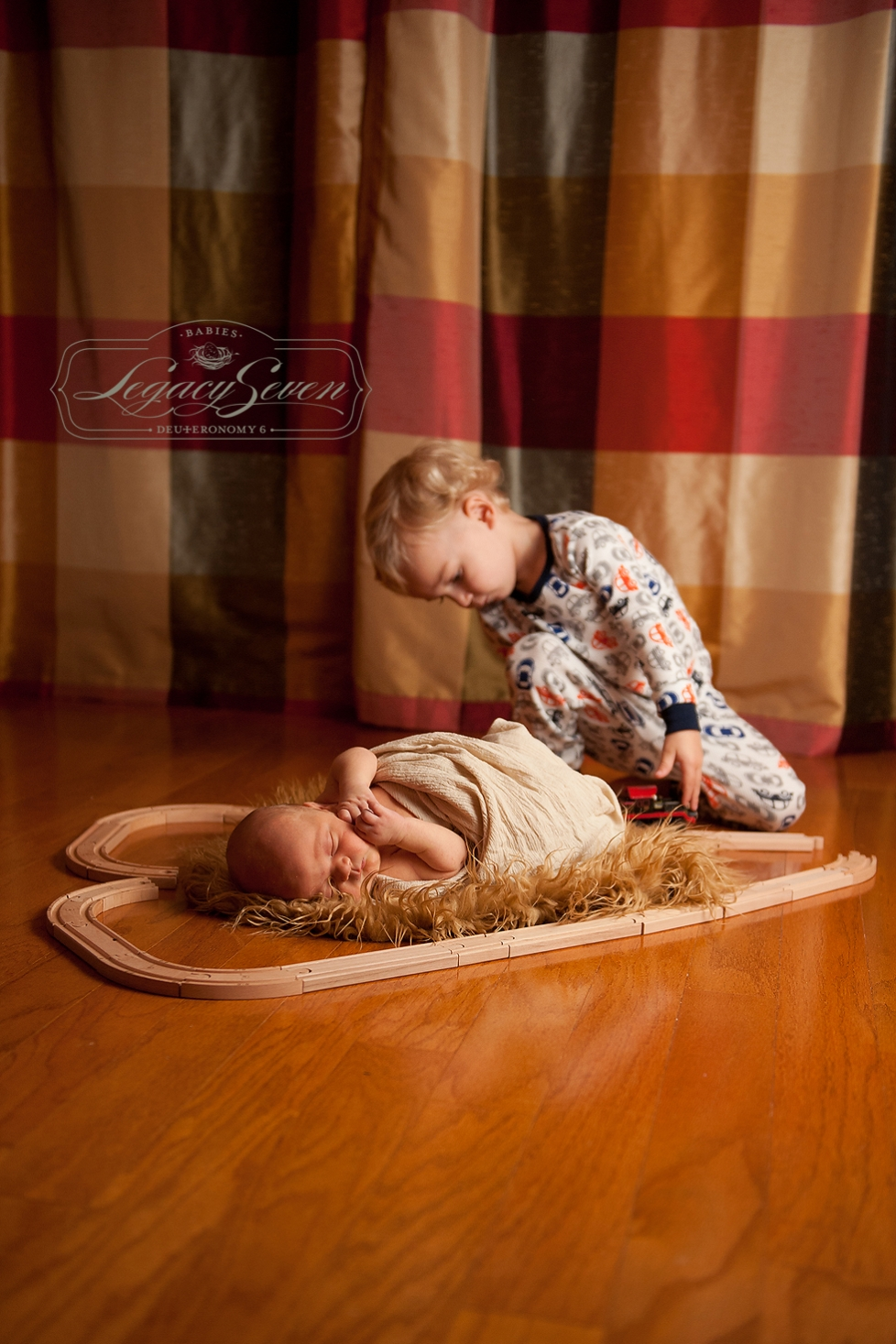 florida sibling newborn photographer c