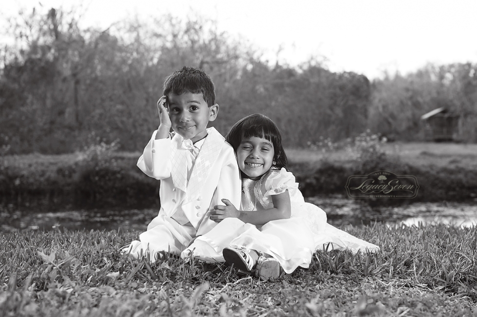 st petersburg family portraits legacy seven studios e