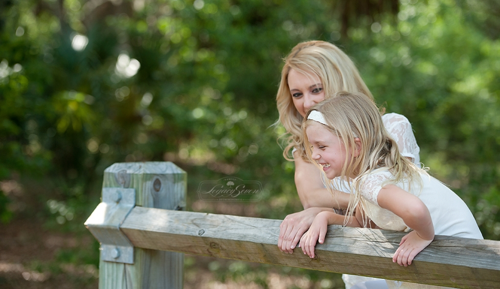 mother daughter portraits apr 2014 b