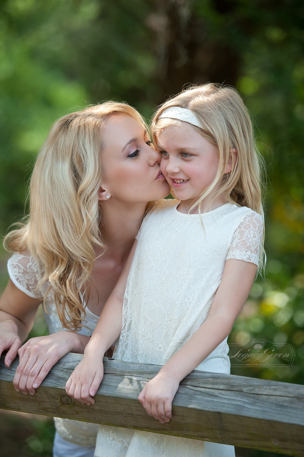 mother daughter portraits apr 2014_c