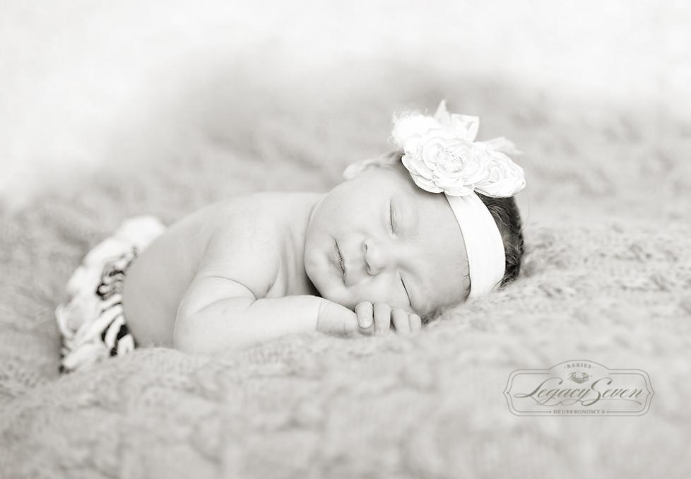 belleair newborn photographer legacy seven studios b