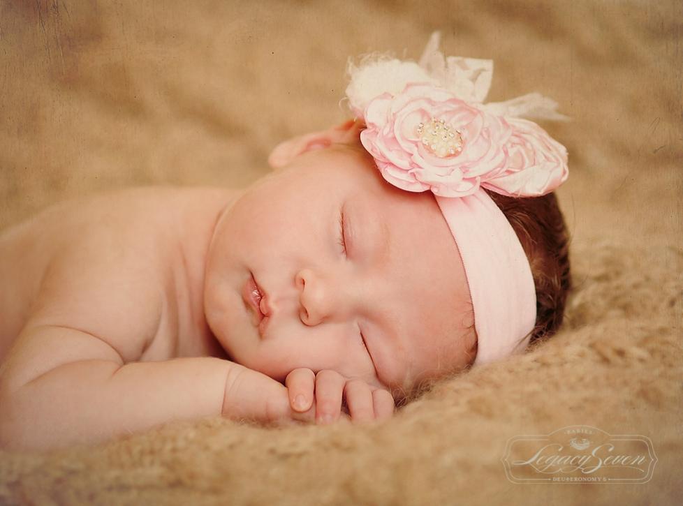 belleair newborn photographer legacy seven studios c