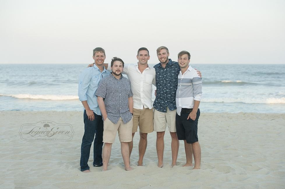 LBI-family-portraits-Legacy-Seven-Studios-b