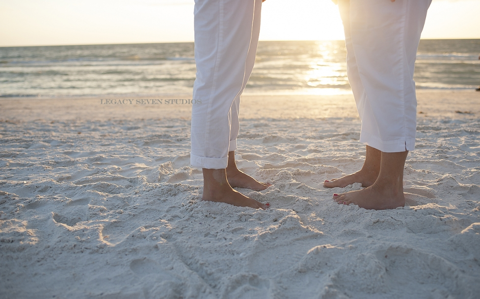 Beach-Haven-Photographer-Legacy-Seven-Studios_0002